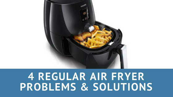 kogan air fryer user manual